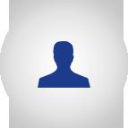cobaltsttlements_homepage-Slices_34