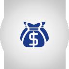 cobaltsttlements_homepage-Slices_36