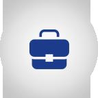 cobaltsttlements_homepage-Slices_40