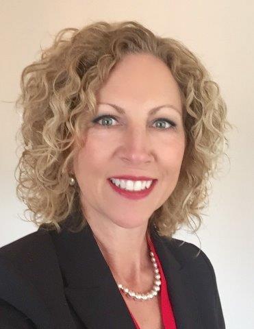 Laurie Kummer
