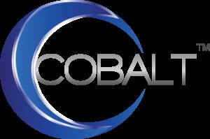 Cobalt Settlements Logo